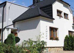 Dům Tamara
